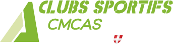 CMCAS logo