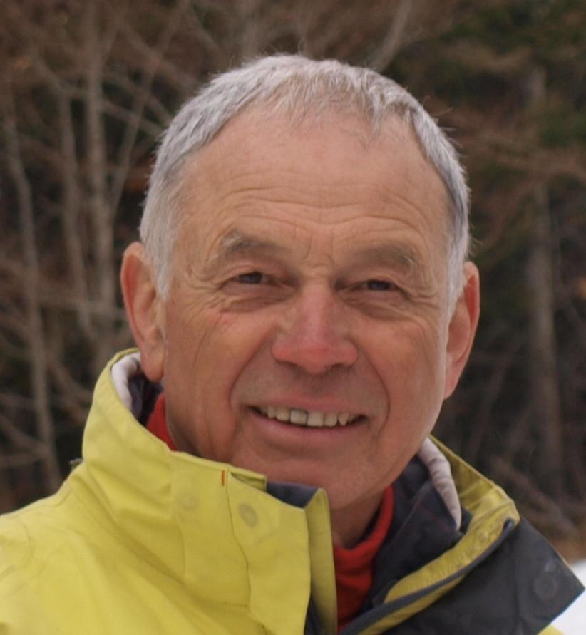 Flory Michel